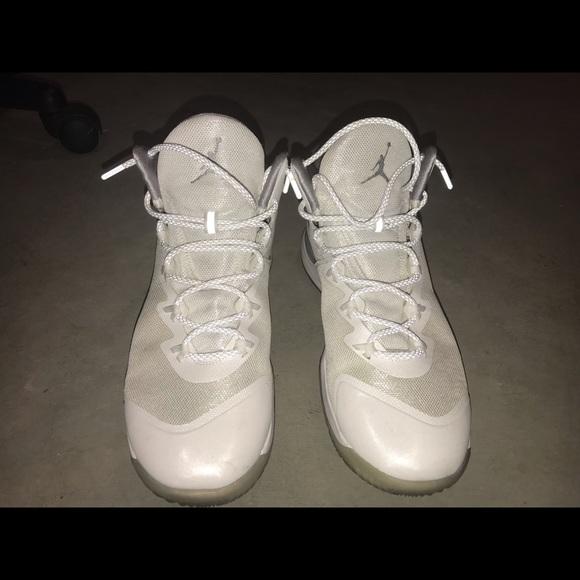 Men's Michael Jordan sneakers